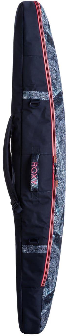 Roxy Sleeve Snowboard Bag Womens