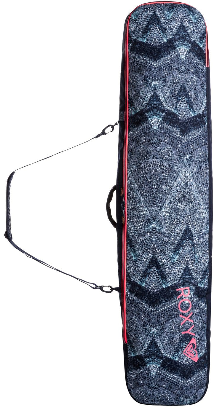 Roxy Sleeve Snowboard Bag Womens