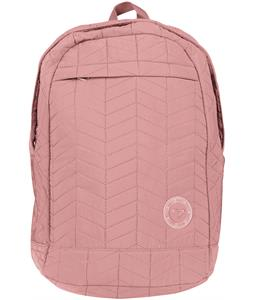 Roxy Small Trip Backpack