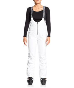 Roxy Summit Bib Snowboard Pants