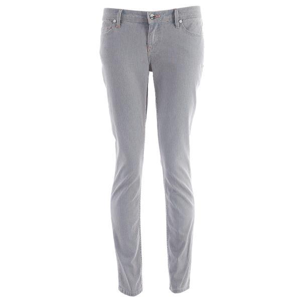Roxy Sunburners Jeans Aurora U.S.A. & Canada