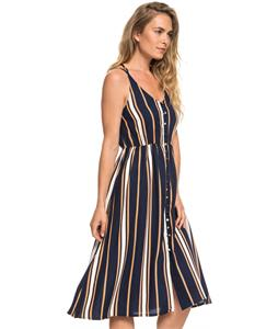 Roxy Sunset Beauty Dress