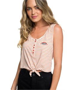 Roxy Sweet Symphony Tank Top