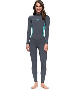 21015d667e Roxy Wetsuits   Drysuits - Women s