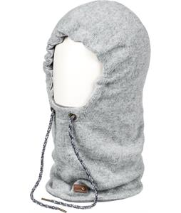 Roxy Torah Bright 2 In 1 Collar Hood