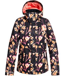 Roxy Torah Bright Jetty Snowboard Jacket