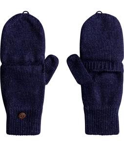 Roxy Torah Bright Knit Mittens