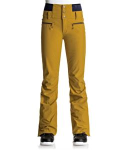 Roxy Torah Bright Rise Up Snowboard Pants