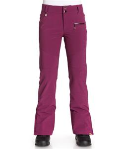 Roxy Torah Bright Whisper Snowboard Pants