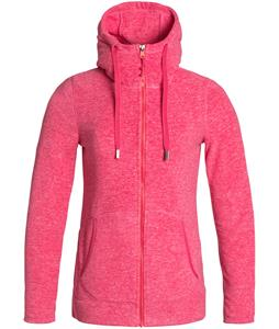 Roxy Tranquility Fleece