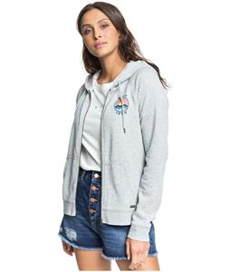 Roxy Wait For Waves C Hoodie