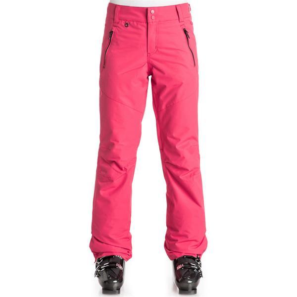 438a898dcac Roxy Winter Break Snowboard Pants - Womens