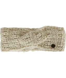 Roxy Winter Joy Headband