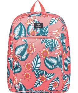 Roxy Winter Waves Backpack