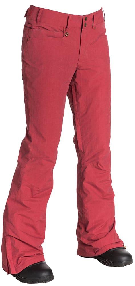 Lafeil Barett Junge Unisex Barett Mesh Baumwolle 55-60cm 10cm Hoch