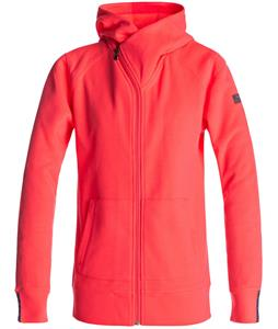 Roxy Wrap It Up Fleece