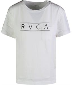 RVCA Ave T-Shirt