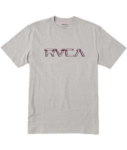 RVCA Big Glitch T-Shirt