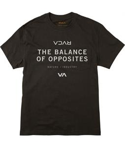 RVCA Billboard T-Shirt