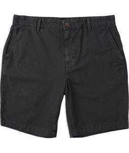 RVCA Butter Ball Shorts