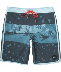 RVCA Chopped Trunk Boardshorts