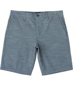 RVCA Close Call Shorts
