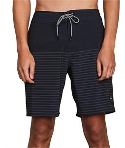 RVCA Curren Trunk Boardshorts