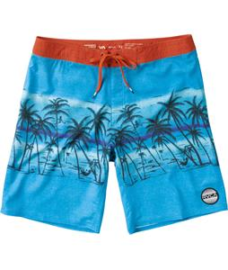 RVCA Deadmans Bay Boardshorts