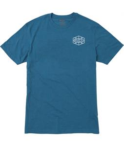 RVCA Global Hex T-Shirt