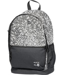 RVCA Kelsey Brookes Backpack