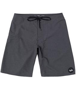 RVCA Middles Trunk Boardshorts