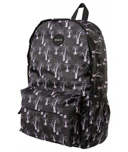 RVCA Multiplied Backpack