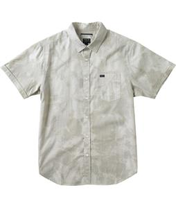 RVCA Ride Or Dye Shirt