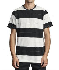 RVCA Rumble Knit T-Shirt