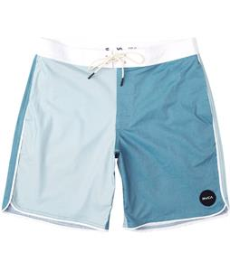 RVCA South Eastern Boardshorts