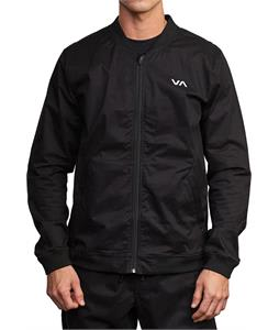 RVCA Spectrum Bomber Jacket