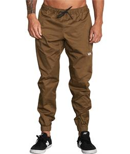 RVCA Sport Spectrum Cuffed Pants