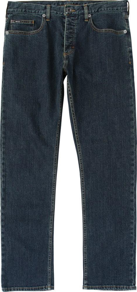 192e3662d43 RVCA Stay RVCA Jeans - thumbnail 1