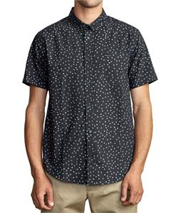 RVCA That'll Do Printed Shirt