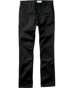 RVCA Week-End Pants
