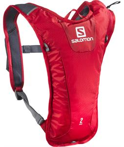 Salomon Agile 2 Hydration Backpack