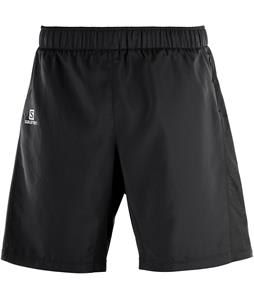 Salomon Agile 2-in-1 Shorts