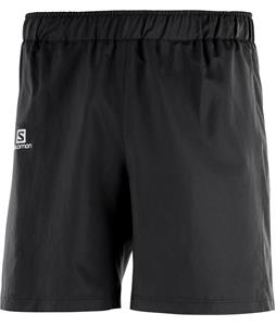 Salomon Agile 7in Shorts