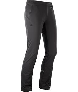 Salomon Agile Warm XC Ski Pants