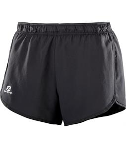 Salomon Agile Shorts