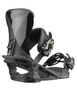 Salomon Alibi Snowboard Bindings