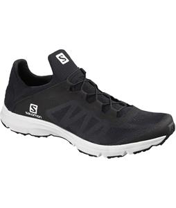 Salomon Amphib Bold Water Shoes