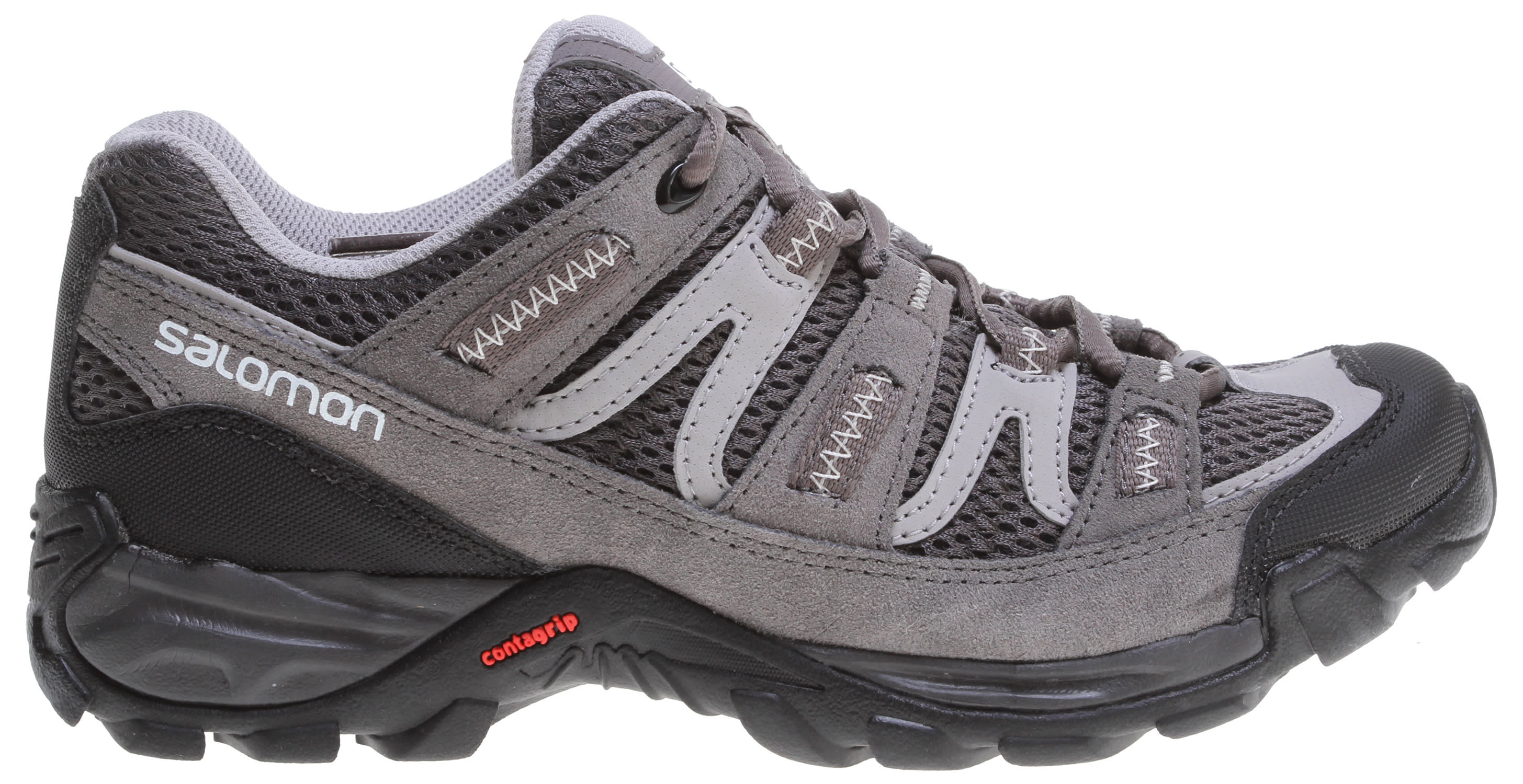 Womens Water Shoes Reviews
