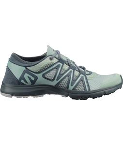 Salomon Crossamphibian Swift 2 Water Shoes