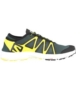 Salomon Crossamphibian Swift Water Shoes